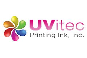 UVitec-300x200