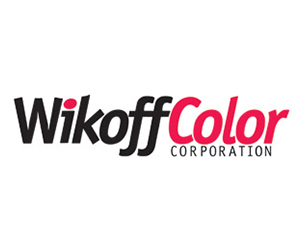 wikoff