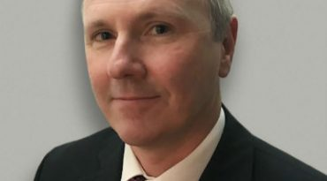 DataLase Appoints New Chief Technical Officer