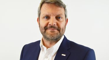 DataLase Announces New CEO