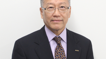 SATO Taps Atsushi Suzuki for Technology & Innovation Leadership