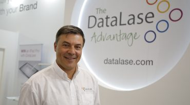 Brand imperative: building loyalty with DataLase