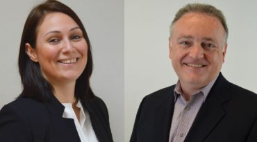 DataLase Strengthens Executive Management Team